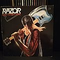 Razor - executioners song