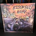 assorted heap - the experience