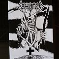 exhumed - obscurity demo