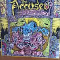 The Accused - Tape / Vinyl / CD / Recording etc - The Accüsed - martha