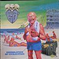 evildead - annihilation