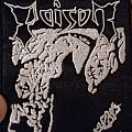 poison - patch