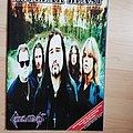 Nuclear Blast Herbst 97