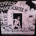 impulse manslaughter - he who laughs