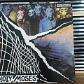 Holy Moses - Tape / Vinyl / CD / Recording etc - holy moses - world chaos