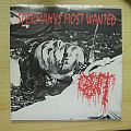 Other Collectable - Gut - Spermanys most wanted - EP