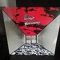Fates Warning - Tape / Vinyl / CD / Recording etc - Fates warning - no exit