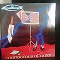 Atomkraft - Tape / Vinyl / CD / Recording etc - Atomkraft - Conductors of noize