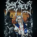 Dying Fetus - Destroy The Opposition TShirt or Longsleeve