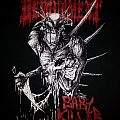 Devourment - Baby Killer TShirt or Longsleeve