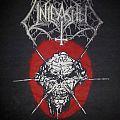 Unleashed - Never Ending Hate 2 TShirt or Longsleeve
