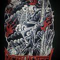 Death Angel - Kill As One Shirt