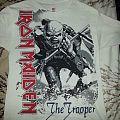Iron Maiden - The Trooper TShirt or Longsleeve