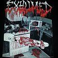 Exhumed - Gore Metal