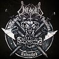 Unleashed - Hammer Battalion TShirt or Longsleeve
