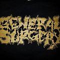 General Surgery -