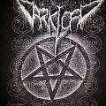 Dark Lord - Symphony Satanikka TShirt or Longsleeve