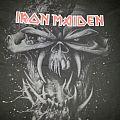 Iron Maiden - Eddie TShirt or Longsleeve