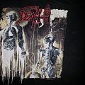 Death - Human TShirt or Longsleeve