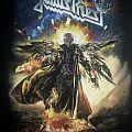 Judas Priest - Redeemer of Souls shirt