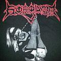 Gorgasm - Stabwound Intercourse