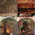 "Death Metal 12""s Tape / Vinyl / CD / Recording etc"