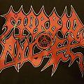 Morbid Angel - Logo shirt