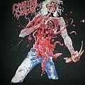 Cannibal Corpse - Eaten Back to Life TShirt or Longsleeve