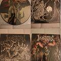 "US Death Metal 12""s - 2 Tape / Vinyl / CD / Recording etc"