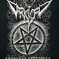 Darklord - TShirt or Longsleeve - Darklord - Symphony Satanikka shirt