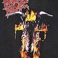 Morbid Angel - TShirt or Longsleeve - Morbid Angel  - Covenant shirt