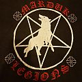 Marduk - Legions TShirt or Longsleeve