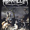 Abramelin - Transgressions from Acheron TShirt or Longsleeve