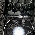 "Jesus Anal Penetration 7""s Tape / Vinyl / CD / Recording etc"