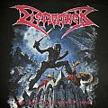 Dismember - The God That Never Was TShirt or Longsleeve
