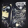 Asphyx - The Rack TShirt or Longsleeve