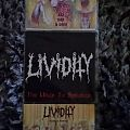 "Lividity - Tape / Vinyl / CD / Recording etc - Lividity 7""s"