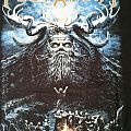 Testament - Dark Roots of Earth shirt