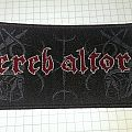 Ereb Altor Patch for MayyatH
