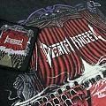 Death Angel ©1990 Shirt