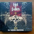 Hail of Bullets - III: The Rommel Chronicles