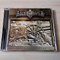Bolt  Thrower -Those Once Loyal Tape / Vinyl / CD / Recording etc