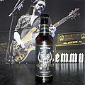 Motörhead beer Other Collectable