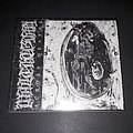 Malthusian - Tape / Vinyl / CD / Recording etc - Malthusian - Across Deaths