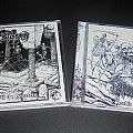 Death Metal II Tape / Vinyl / CD / Recording etc
