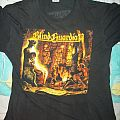 Blind Guardian - Tales from the Twilight World TShirt or Longsleeve
