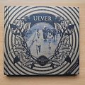 Ulver - Childhood's End Tape / Vinyl / CD / Recording etc