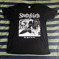 Spiritus Mortis shirt