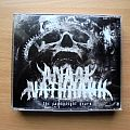 Anaal Nathrakh - The Candlelight Years