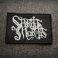 Spiritus Mortis patch